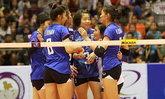 """เสียดาย! """"ตบสาวไทย"""" พ่าย """"ญี่ปุ่น"""" 2-3 แต่ยังลิ่ว 8 ทีม U19 ชิงแชมป์เอเชีย"""