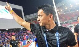 """สื่อเวียดนามตีข่าว! """"ซิโก้"""" กลัวฟุตบอลไทยจะล้าหลังกว่าเวียดนามในอนาคต"""