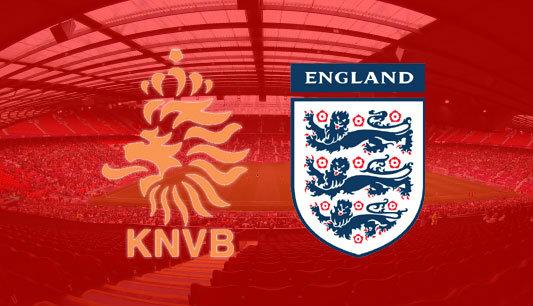 วิเคราะห์บอล : ฟุตบอลโลก 2014 รอบคัดเลือก โซนยุโรป