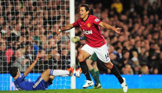 ฟุตบอล : ชนะ .. จบป่ะ !!!
