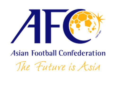 AFC เฝ้าสังเกตการณ์ ช่วงที่เหลือฤดูกาลลีกไทย
