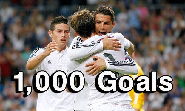 ชุดขาวโหดแท้! อัดตาข่ายทะลุ1,000ตุงเวทียุโรป