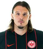 อเล็กซานเดอร์ ไมเออร์ (Bundesliga 2014-2015)