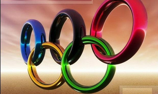โอลิมปิกเกมส์อาจเปลี่ยนไป จ่อใช้เจ้าภาพร่วมในอนาคต