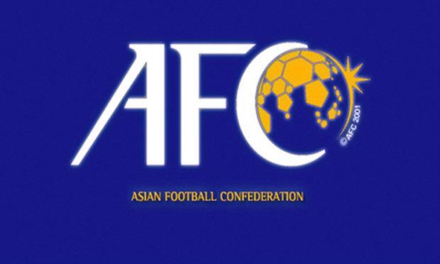 เอเอฟซีปรับเงินส.ฟุตบอลไทย360,000บาท