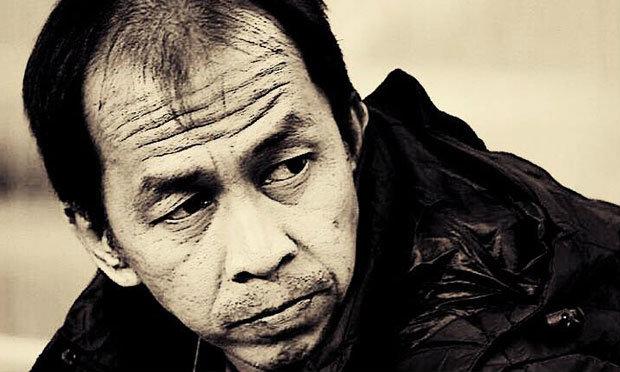 """วงการลูกหนังไทยเศร้า """"โค้ชแต๊ก"""" เสียชีวิตแล้วด้วยวัย 52 ปี"""