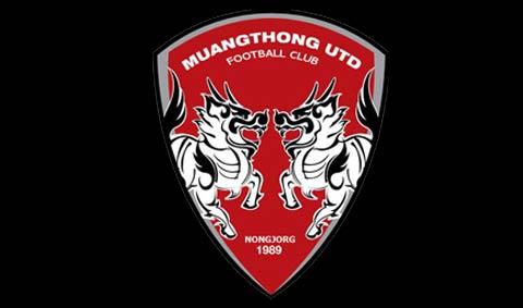 เมืองทอง ยูไนเต็ด ทีมฟุตบอลที่คนไทยให้ความชื่นชอบ