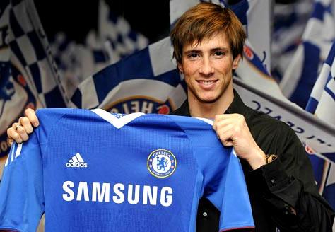http://pe1.isanook.com/sp/0/ud/5/25927/Torres.jpg