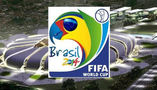 FIFAเผยชื่อ9ทีมวางยุโรปคัดบอลโลก2014