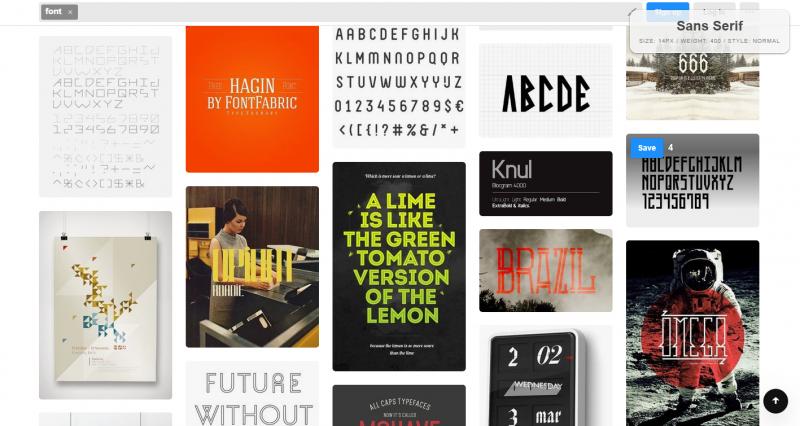 รวม 10 เวปไซต์ช่วยชีวิตนักออกแบบ