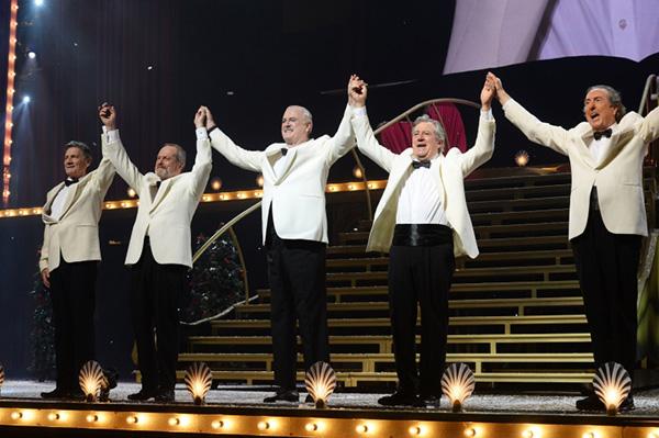 จองตั๋วคอนไม่ทันเหรอ ลองดู 7 คอนเสิร์ตที่ตั๋ว Sold Out เร็วที่สุดในโลกเหล่านี้เสียก่อน
